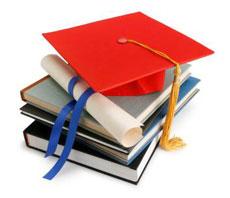 Danh sách sinh viên đạt học bổng học kỳ 1 năm học 2018 - 2019