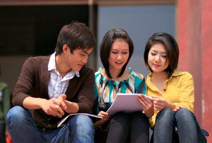 Thông báo xét tuyển Đại học, Cao đẳng 2015 - Bổ sung đợt 3 ( Nguyện vọng 4)
