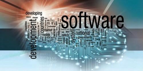 Công nghệ phần mềm - Mã số: 52480201.01 - Áp dụng từ khóa tuyển sinh 2016