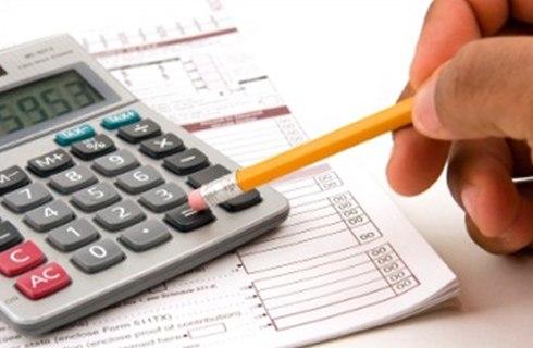 Quy định mức kinh phí đề tài NCKH cấp Khoa và cấp Trường
