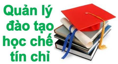 [143] - Quy chế đào tạo đại học và cao đẳng hệ chính quy theo hệ thống tin chỉ của trường ĐH Phương Đông