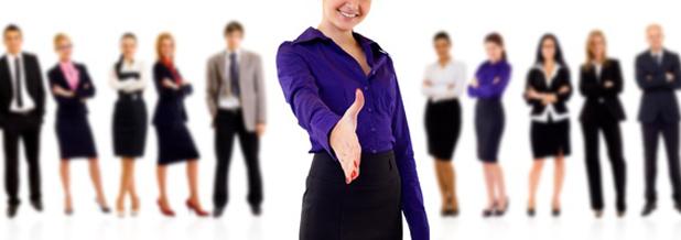 (TNPĐ) Tập đoàn Tôn Hoa Sen tuyển dụng 420 nhân sự khối ngành kinh tế
