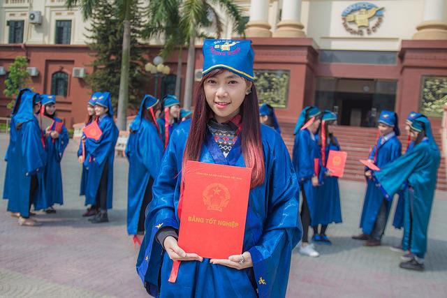 (HTĐT) Thông báo chương trình học bổng toàn phần Thạc sỹ AIT tại Bangkok - Thái Lan, giai đoạn 2015-2018