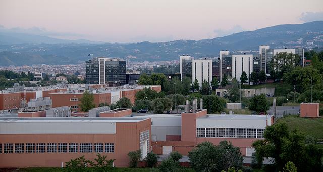 (HTĐT) Chương trình học bổng thạc sĩ tại Đại học Calabria (Italy) năm 2016