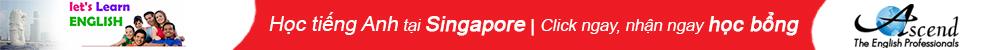 english singapore