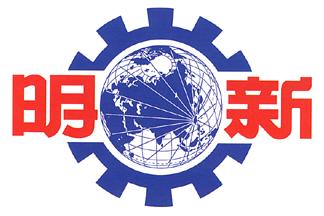 Đại Học Minh Tân - Đài Loan