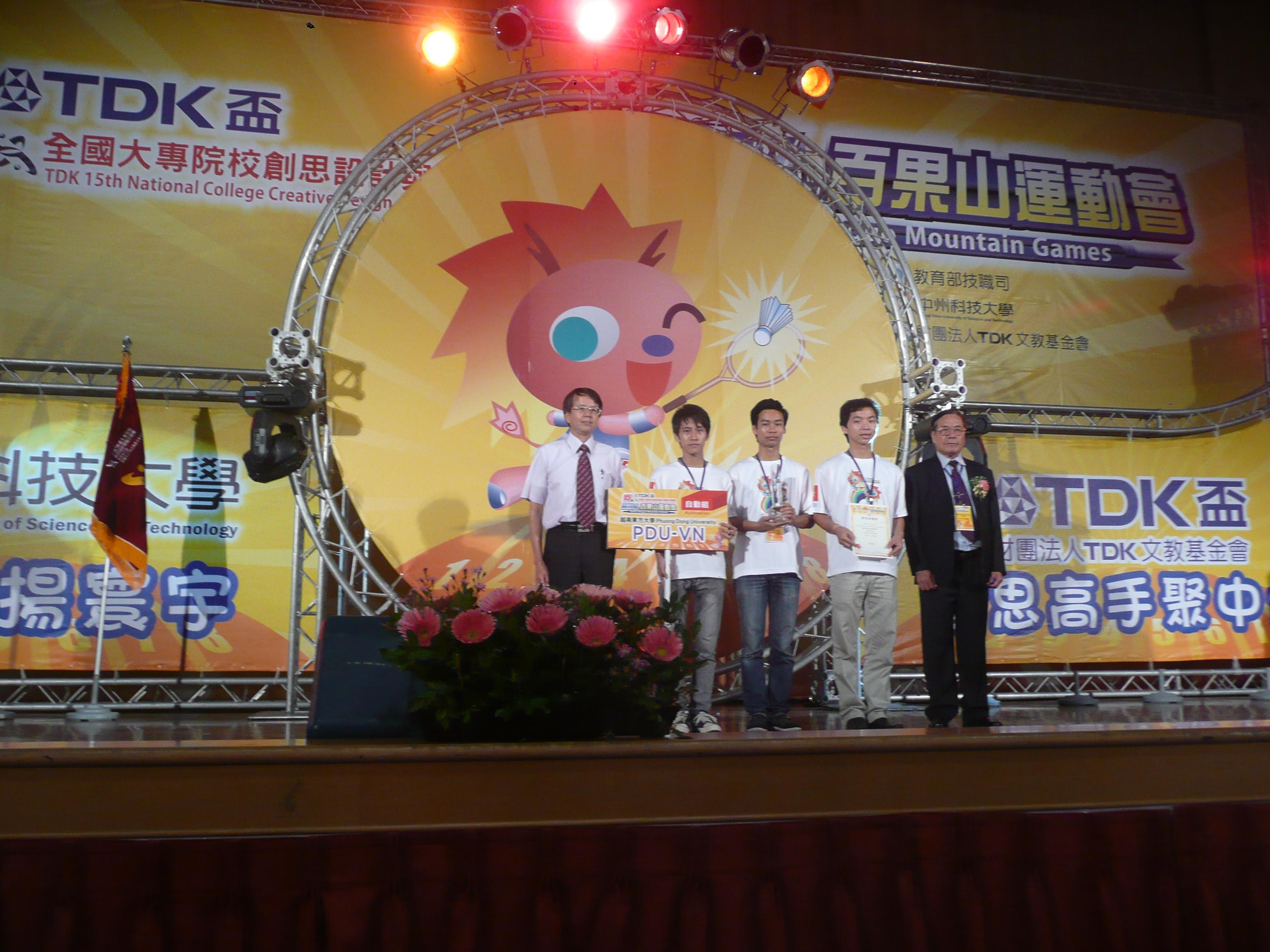 [Video] Thi tuyển tay nghề tiện truyền thống - Xuất khẩu lao động kỹ thuật sang thị trường Đài Loan