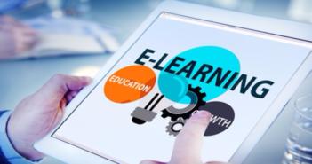 [Giao dục] Vai trò của giáo dục trực tuyến trong nền giáo dục hiện đại
