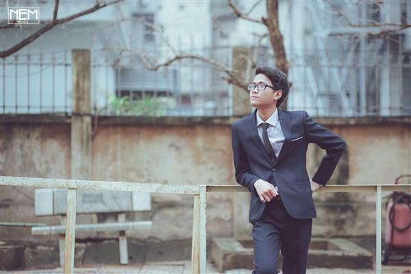 (CNSH) - Nguyễn Văn Dương:
