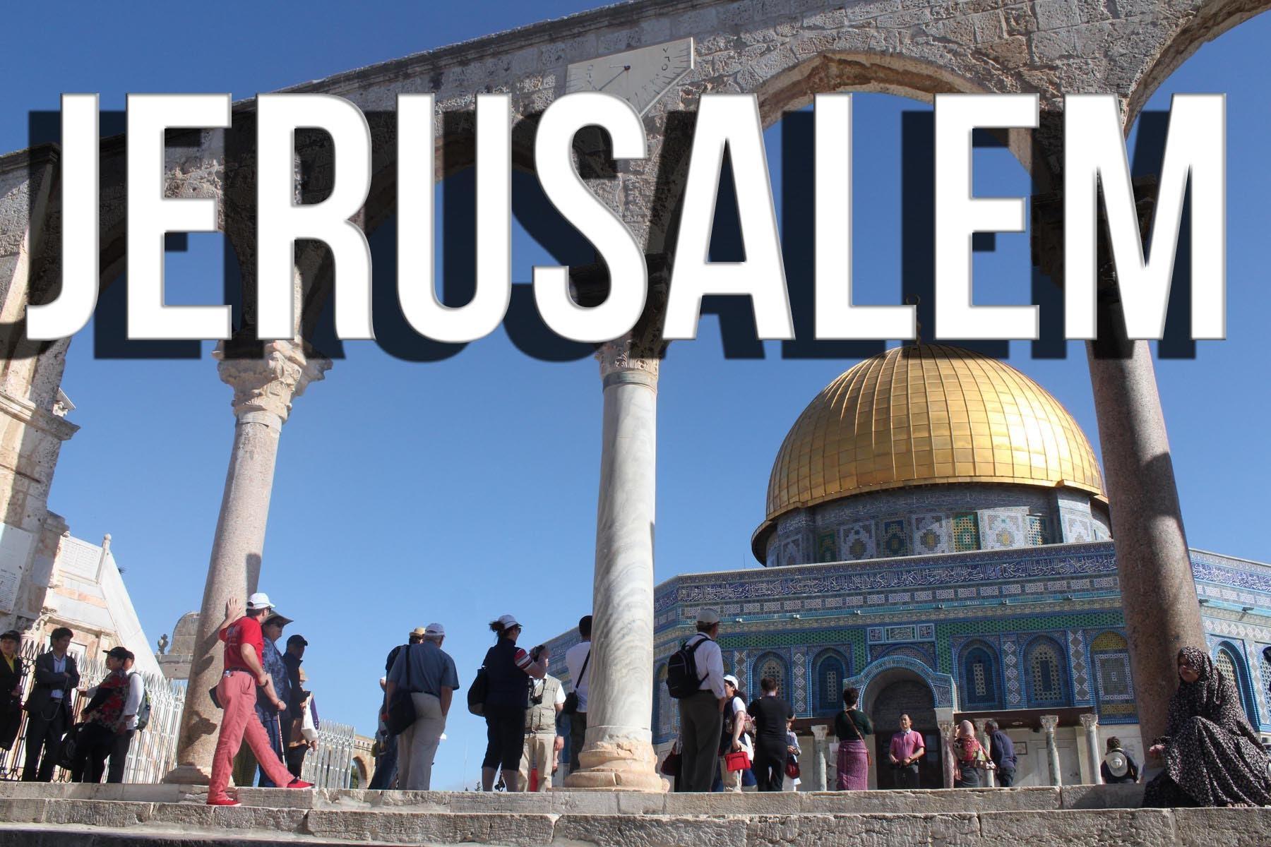 (CNSH) - Những điều cần biết dành cho sinh viên có nhu cầu thực tập tại ISRAEL