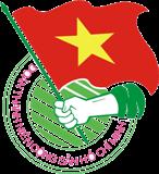 Kế hoạch Công tác Đoàn và phong trào thanh niên năm học 2013 - 2014