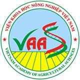 Viện KHNN Việt Nam