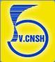 viện CNSH