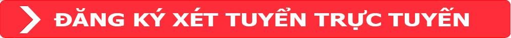đăng ký tuyển sinh trực tuyến-PDU