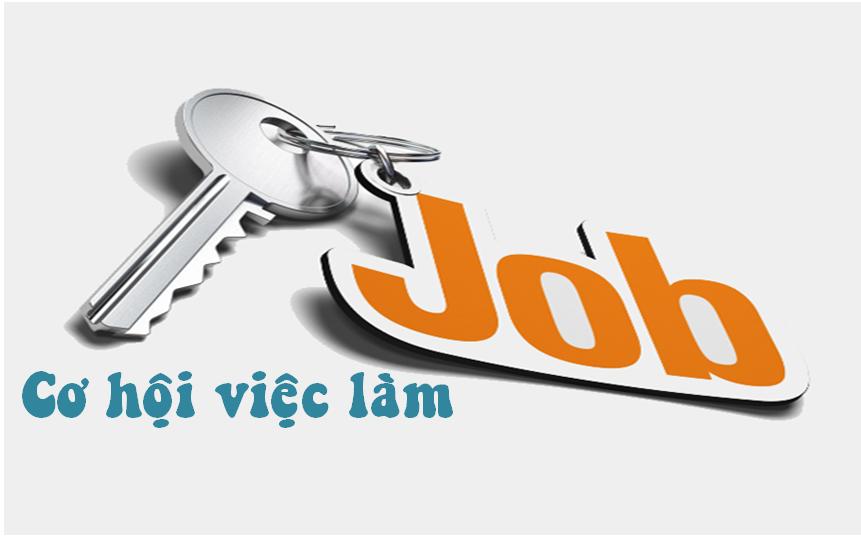 (CNSH) - Thông tin tuyển dụng của Công ty tư vấn phát triển xã hội Việt Nam