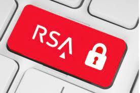 Bảo mật CSDL trong thương mại điện tử bằng hệ mật RSA