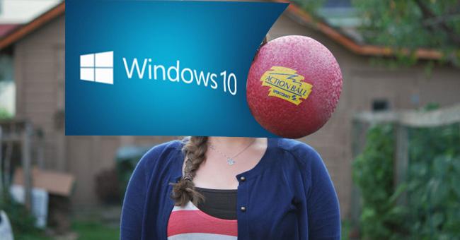 4 cách làm trong bài sẽ giúp Windows 10 của bạn