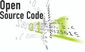 Giới thiệu phần mềm tự do nguồn mở (PMTDNM) và so sánh PMTDNM với phần mềm nguồn đóng.
