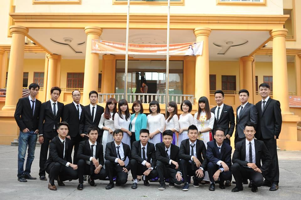 Cơ hội việc làm mỉm cười với sinh viên mới ra trường năm 2014