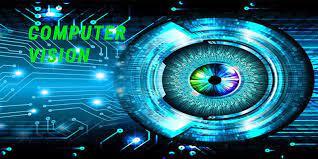 Thị giác máy tính – Công cụ sáng tạo vô hạn trong truyền thông đa phương tiện