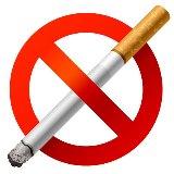 Sinh viên Công nghệ thông tin - giảng đường không khói thuốc