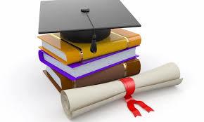 Khung chương trình đào tạo ngành Công nghệ thông tin (thực hiện từ khóa 28, năm 2021)