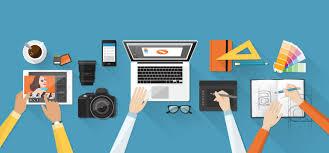 Mạng truyền thông đa phương tiện trong thời đại số 4.0