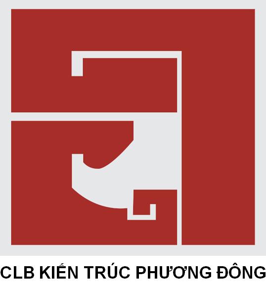 Câu lạc bộ Kiến trúc Phương Đông