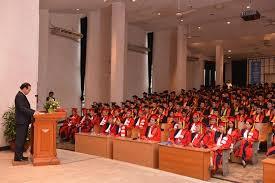 Danh sách khen thưởng giảng viên và sinh viên khoa Kiến trúc-công trình năm 2013