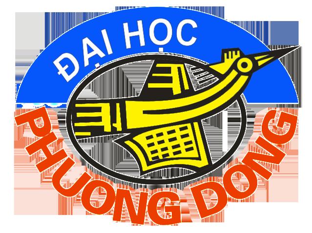 Công ty Dong Shop Sun tuyển dụng