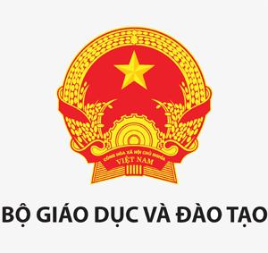 Văn bản hợp nhất số 01/VBHN-BGDĐT về Quy chế thi THPT Quốc gia
