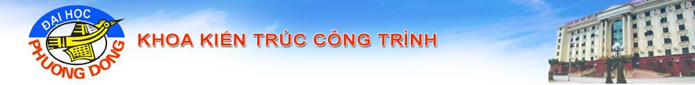 banner Khoa ktct