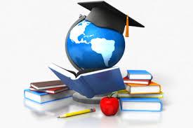 Kế hoạch thi đua giai đoạn 2020 - 2025 của Bộ Giáo dục và Đào tạo