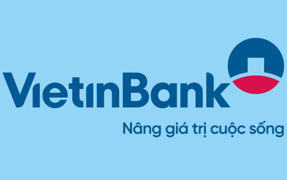 Chương trình Thực tập sinh - Ngân hàng TMCP VIệt Á (VietABank FutureGen)