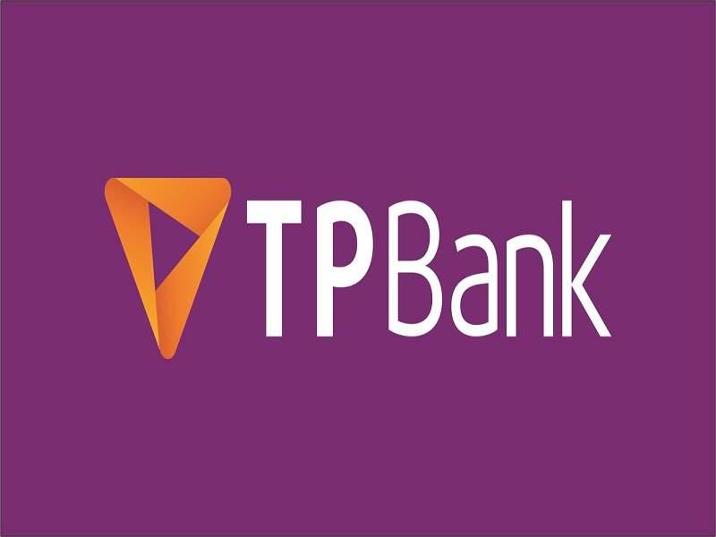 TUYỂN DỤNG THỰC TẬP SINH TIỀM NĂNG NĂM 2021 TPBANK